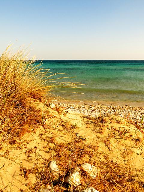 torre-vado-spiaggia